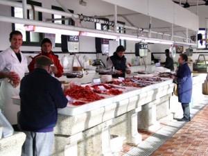 mercat-peix-2