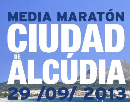 mitja_alcudia2013