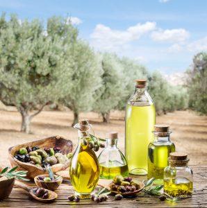 Mallorca a través del oleoturismo, participa en sus catas y sus rutas oleícolas