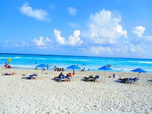 playa-marlin-cancun