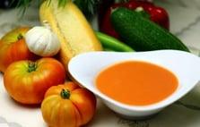 receta-de-gazpacho