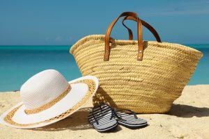 Las senalles, uno de los souvenirs más útiles que puedes traer de tu viaje a Mallorca