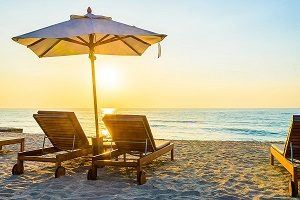 Book your summer 2018 holidays to Majorca now and have peace of mind