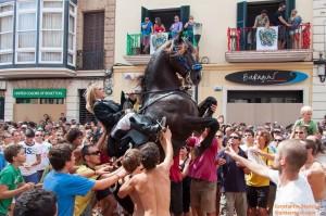 Fiestas de San Juan