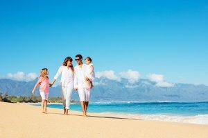 Plane deinen Urlaub 2018 auf Mallorca und nutze das Black Friday Angebot von Hotels Viva