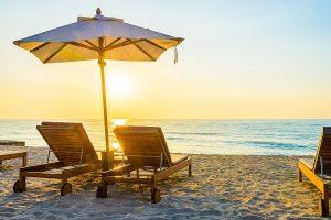 Reserva tus vacaciones de verano de 2018 en Mallorca ahora y disfruta de la comodidad y tranquilidad
