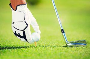 El paquete Viva Golf Trophy combina vacaciones en un hotel exclusivo y la práctica del golf en vacaciones