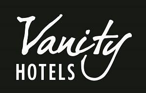Enjoy Vanity Hotels, exclusively for adults