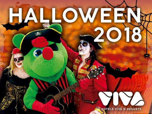 WEB VIVA Oferta halloween 18.jpg