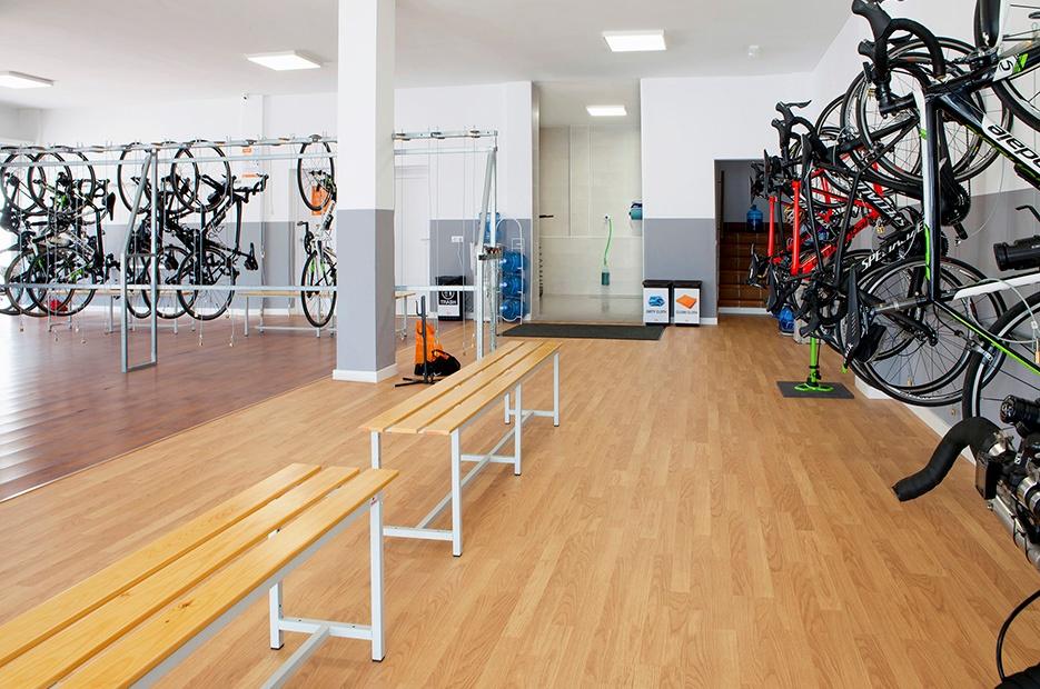 Mallorca cycling routes