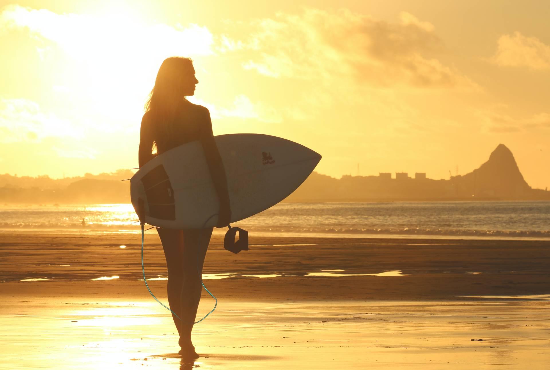 aprender a surfear en mallorca