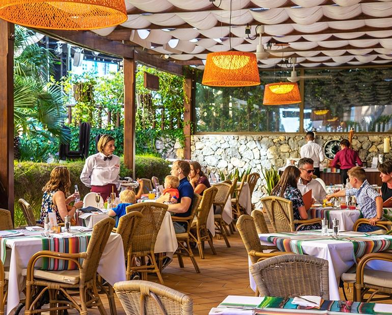 2018-06-Viva CM Resort - Mexican 1.jpg