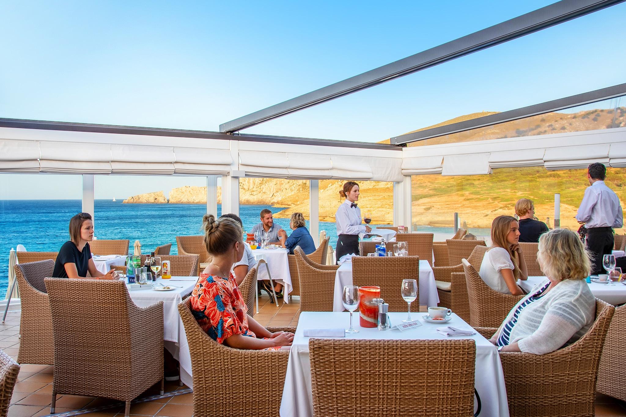 Viva CM Resort - Restaurante La Terrazza 2.jpg