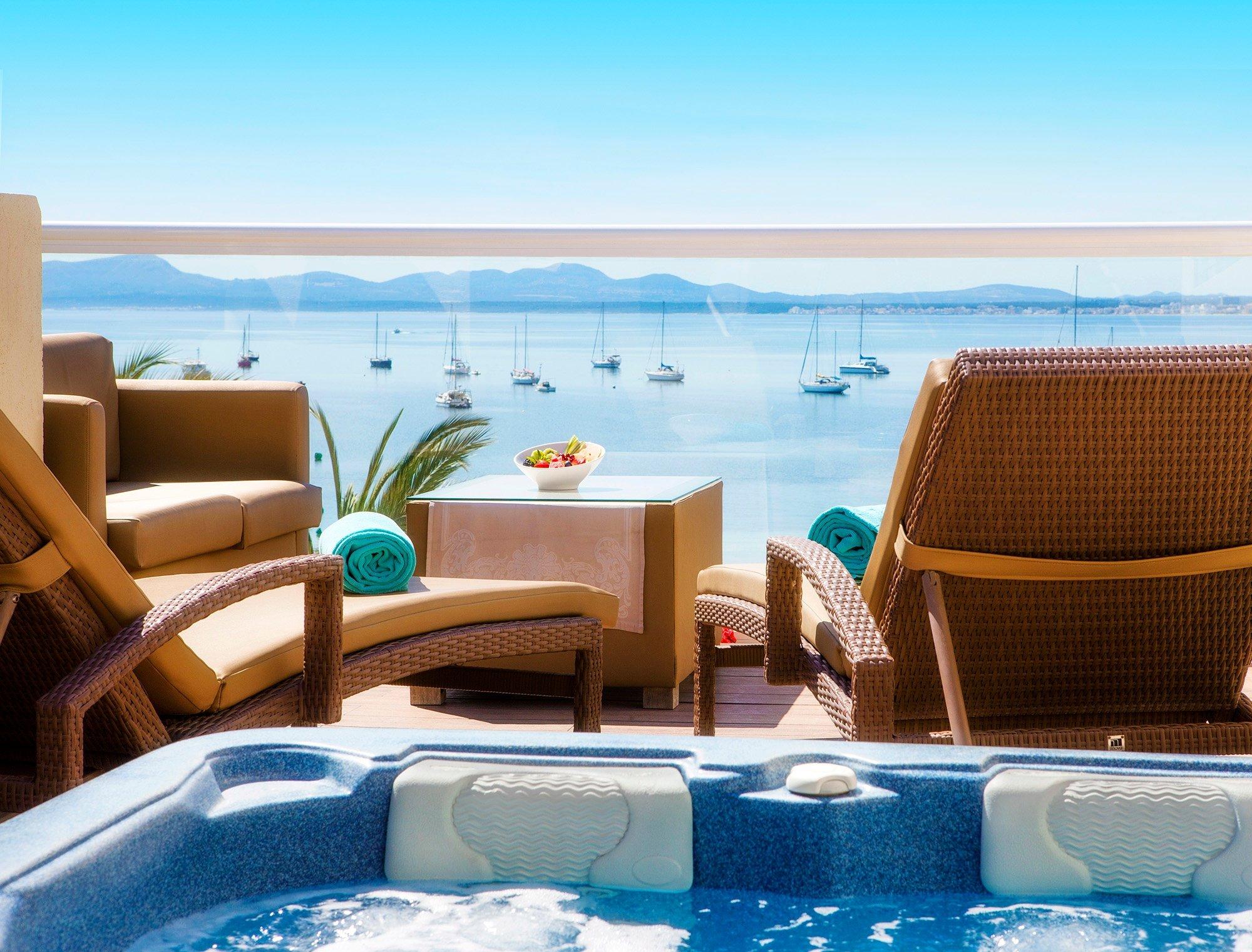 terrace royal terrace vanity golf.jpg