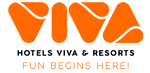 logo-viva-1