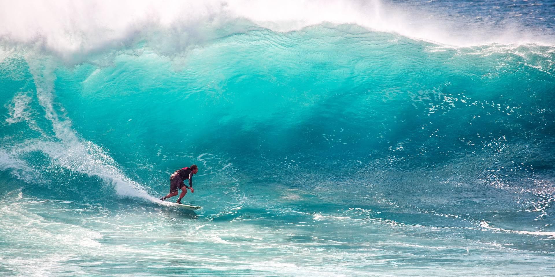 surf en mallorca-3