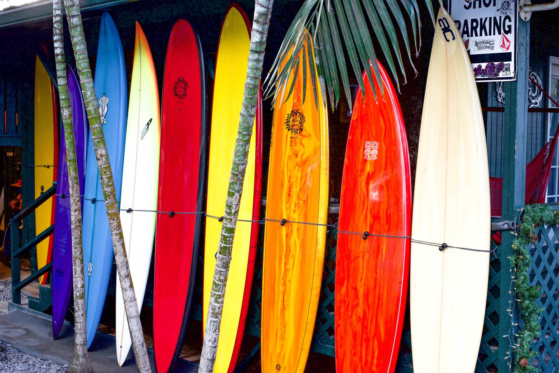 surf school mallorca