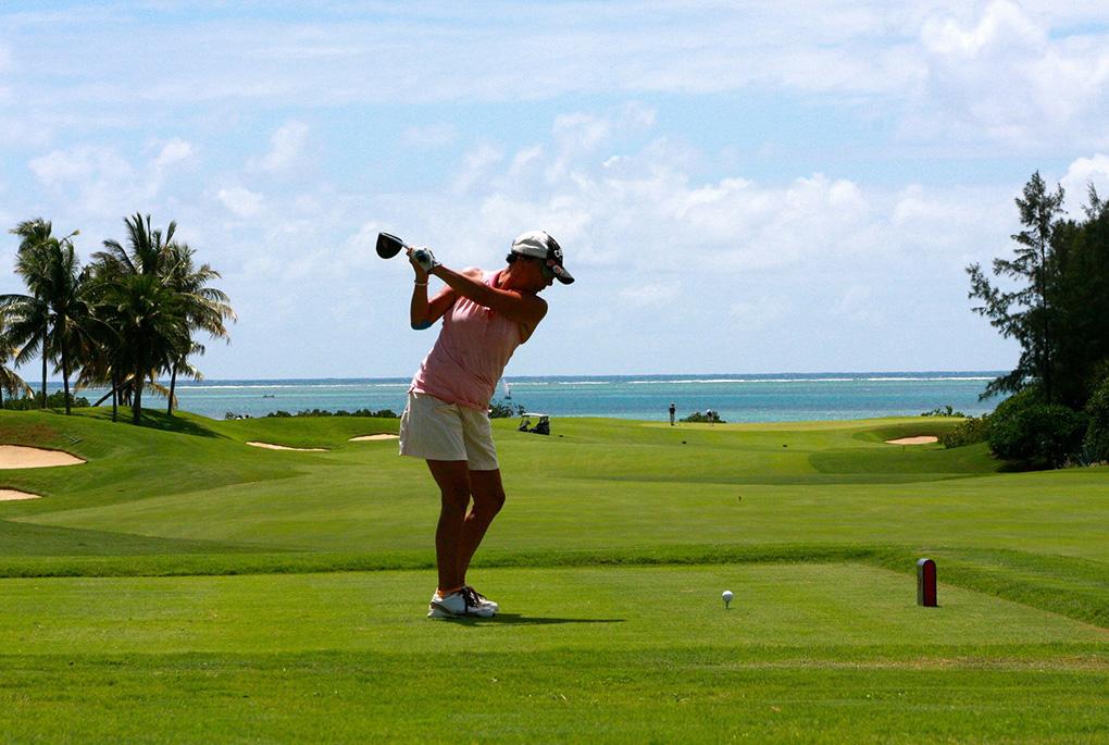 ¡Reserva tu experiencia de golf en Hotels VIVA!-1