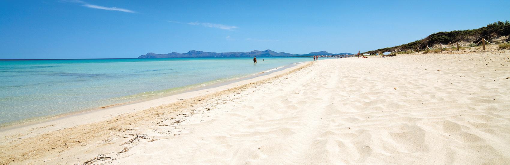 covid-free-beach
