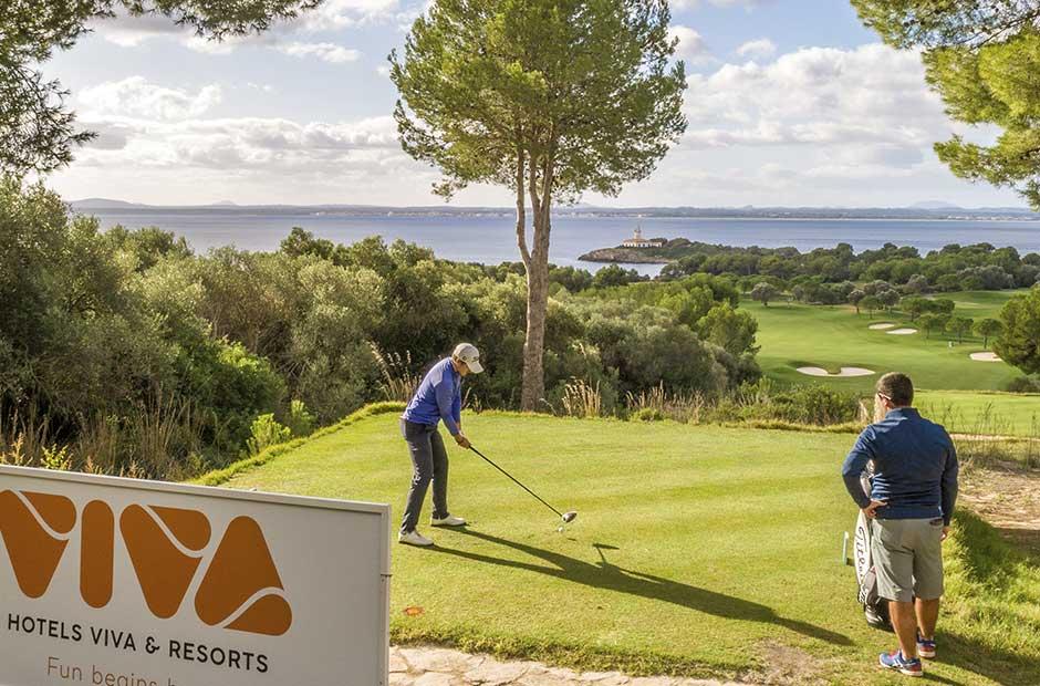 VIVAGolf-Servicios-Golf