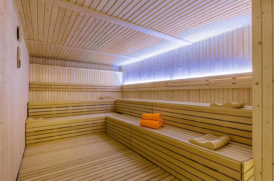 2017-05-Viva-CM-Resort---Sauna