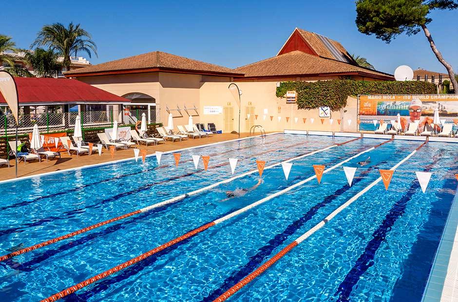 2018-09-Viva-Blue---Semi-olympic-pool-03-2