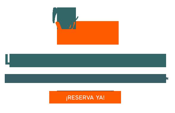 cabecera-home-myviva-recuadro