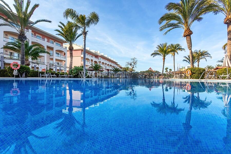 HOTEL-VIVA-BLUE