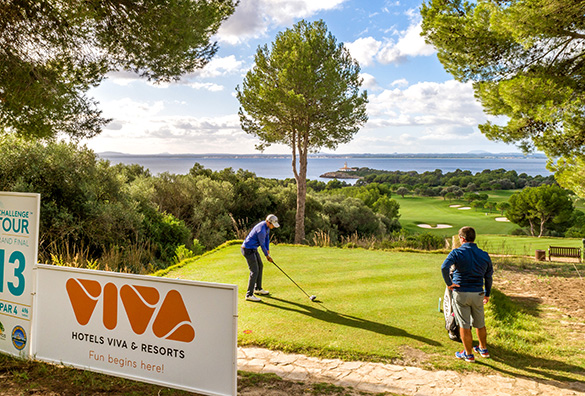 Experiencias-Deportes-golf