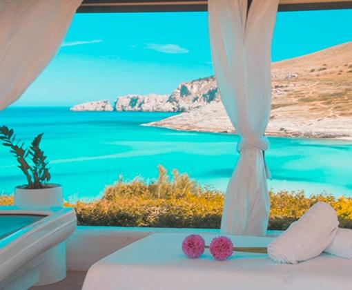 spa Mallorca