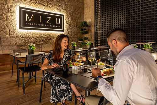 201905-VanitySuite-AsiaFusion-Restaurant-MIZU-6-1