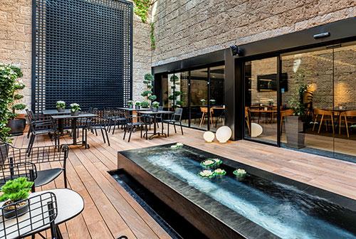 201905-VanitySuite-AsiaFusion-Restaurant-MIZU-7-2