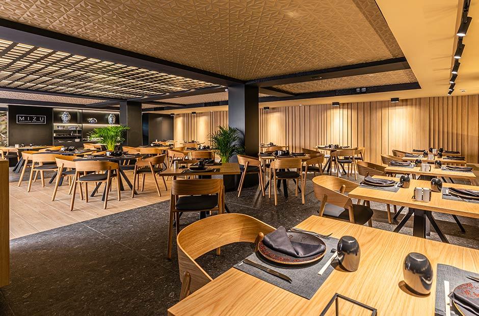201905-VanitySuite-AsiaFusion-Restaurant-MIZU-7