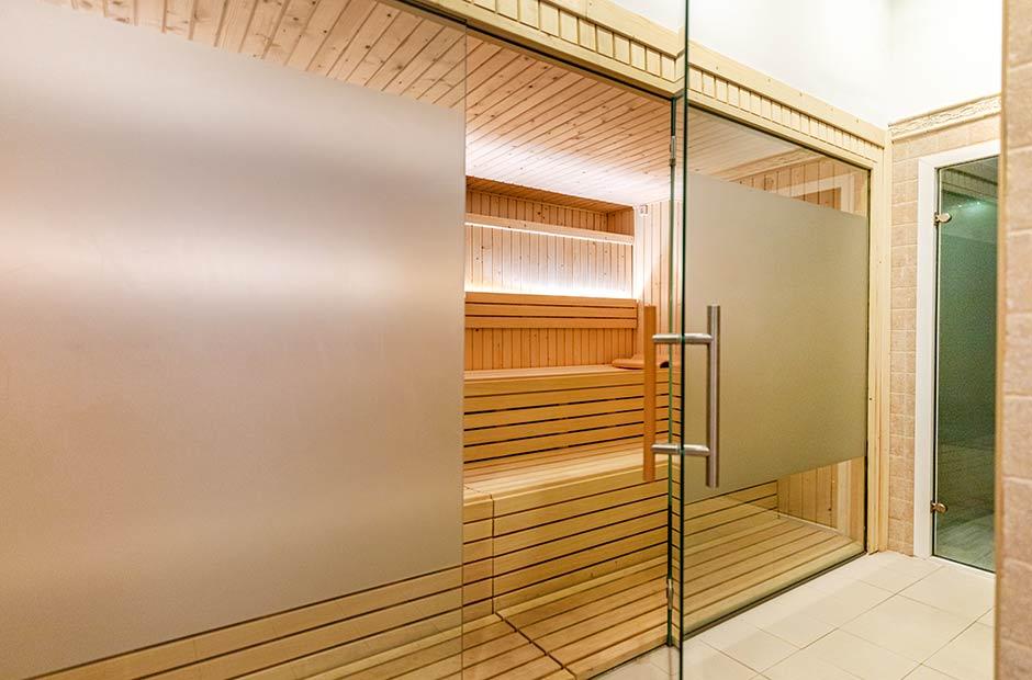 201905-VanitySuite-Sauna