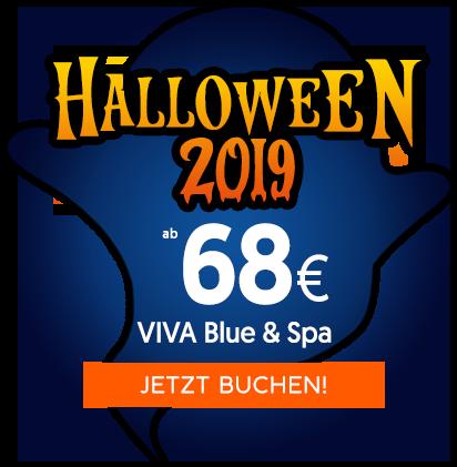 CTA-halloween-DEU 2019