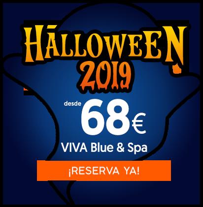 CTA-halloween-ESP 2019