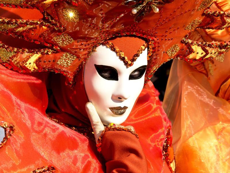 Carnaval-venecia.jpg