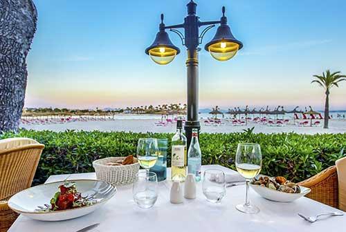 Golf-Gastronomia-beachMirablau
