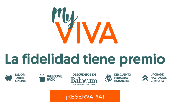 CTA-myviva-recuadro-ES