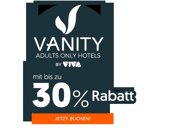 Home-web-Vanity30-CTA-DE