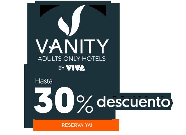 Home-web-Vanity30-CTA-ES
