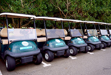 Experiencias-Deportes-Golf-tirafotosservicios-reservaBuggys