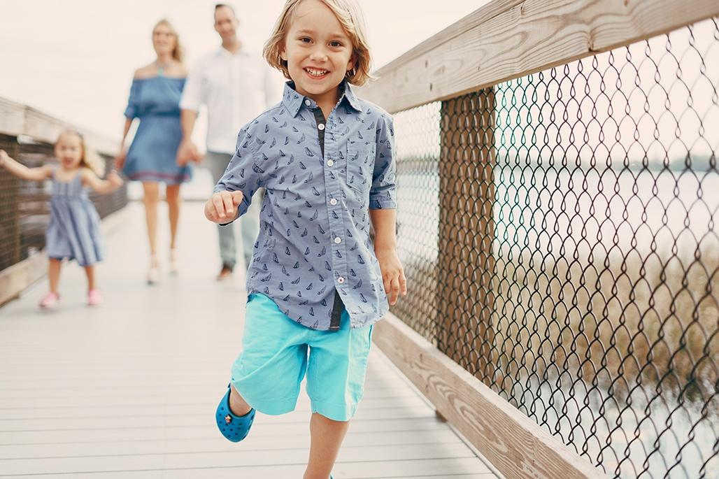 5 ideas for the perfect Majorca family holidays