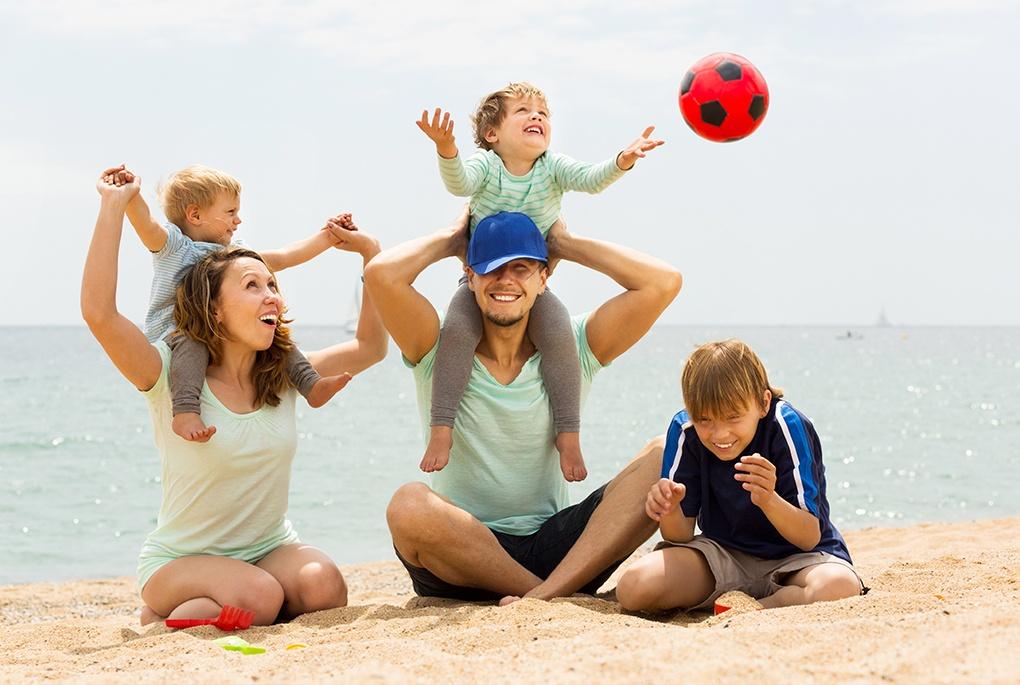 Vacaciones con niños en España todo incluido.jpg