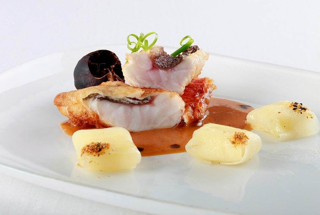 Enjoy gastronomic tourism in Mallorca!