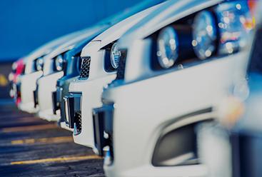 Gestión de coches de alquiler-367x248