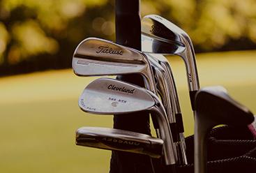 Reserva de palos de golf según tu preferencia-367x248