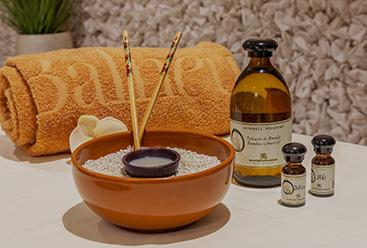 Servicios de Spa y masajes terapéuticos-367x248