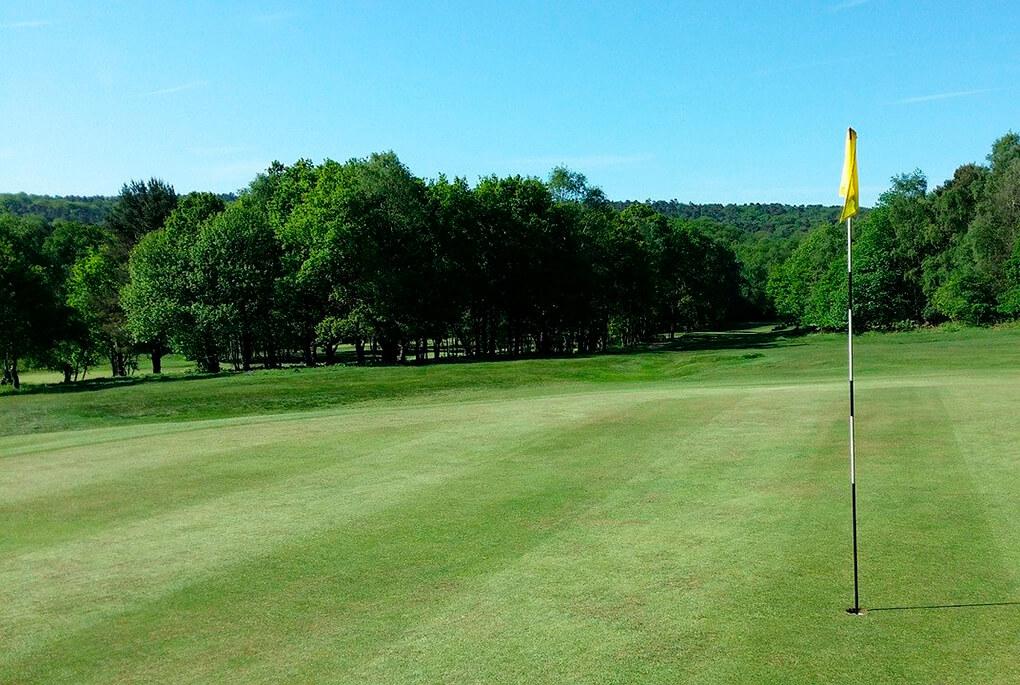 Golf Hotels in Mallorca