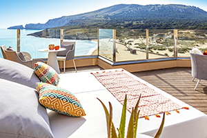 HOME Viva CM Resort-APDRoyalTerrace-TerraceView2